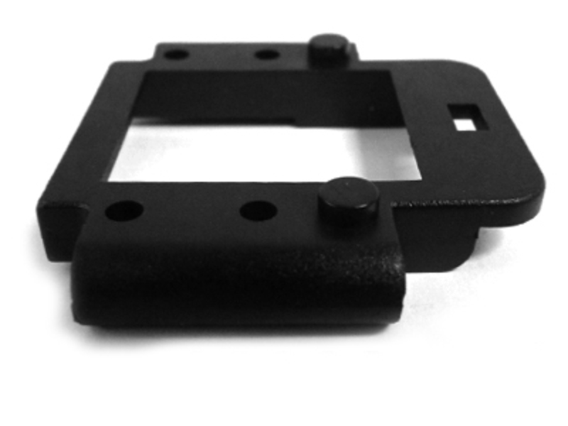 Front Suspension Arm Holder 1P фото 1