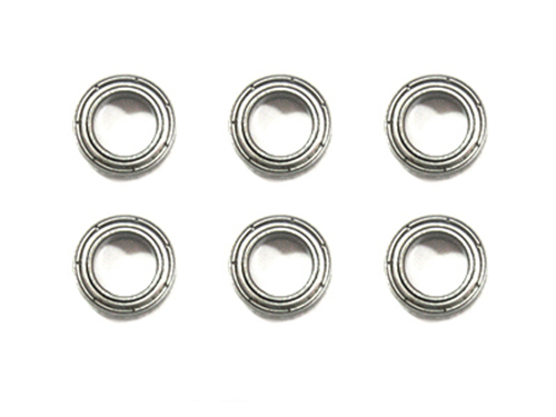 Ball Bearing 6*10*3Mm 6P