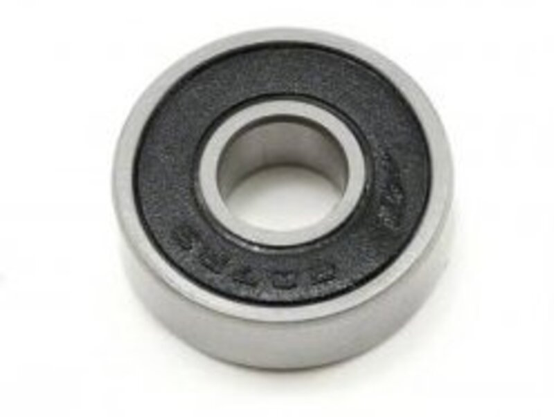 GO .21 .28 Ball Bearing 7mm фото 1