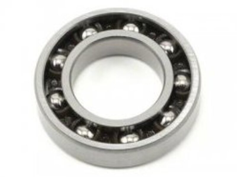 GO .21 .28 Ball Bearing 14mmx25.4 фото 1