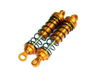 Alum Shock Absorbers 2P