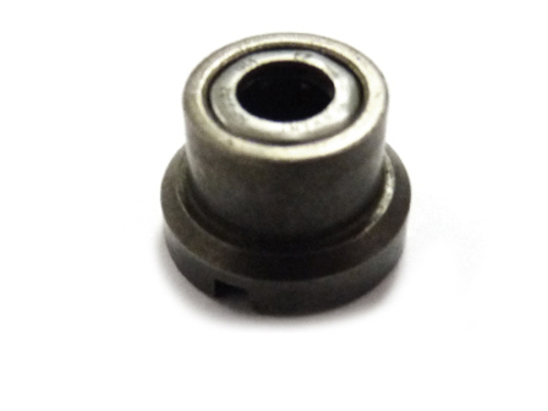 TS005 SH18 One Way Bearing