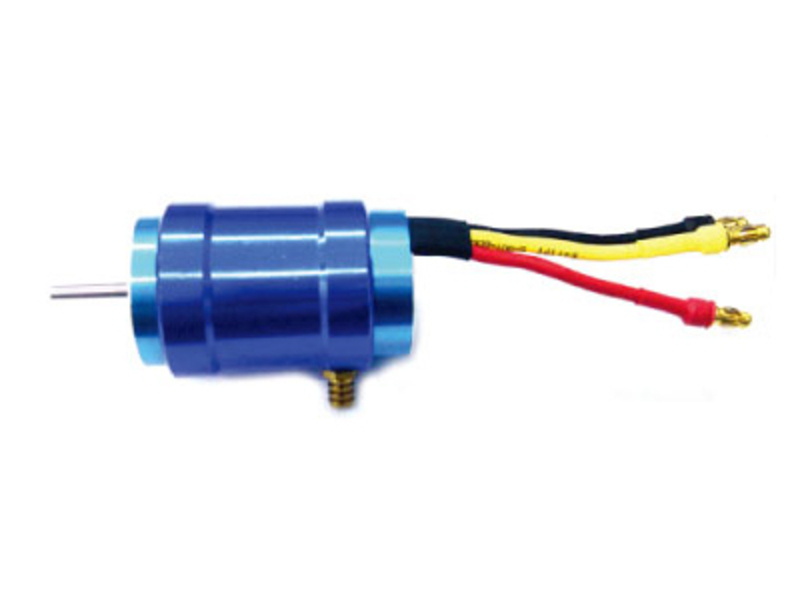 Watercool Brushless Motor (ST760BL only) фото 1
