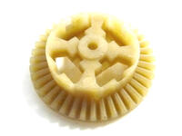 Differential Main Gear (39T)+Pin 1P