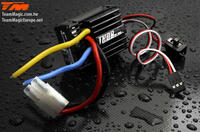 Team Magic E5 THOR WP-1040 ESC