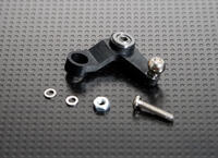 CopterX Tail Rotor Ball Crank