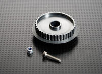 CopterX Metal Tail Drive Gear