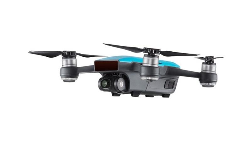 Защита камеры силиконовая к квадрокоптеру спарк защита объектива пластиковая mavic air дешево